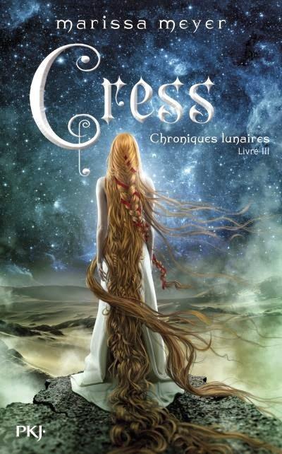 http://www.leslecturesdemylene.com/2014/11/chroniques-lunaires-tome-3-cress-de.html
