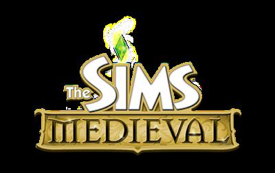 The Sims Medieval v2.0.113 Cracked-FLTDOX