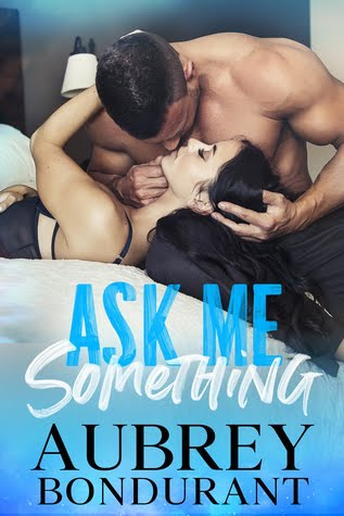 Ask Me Something
