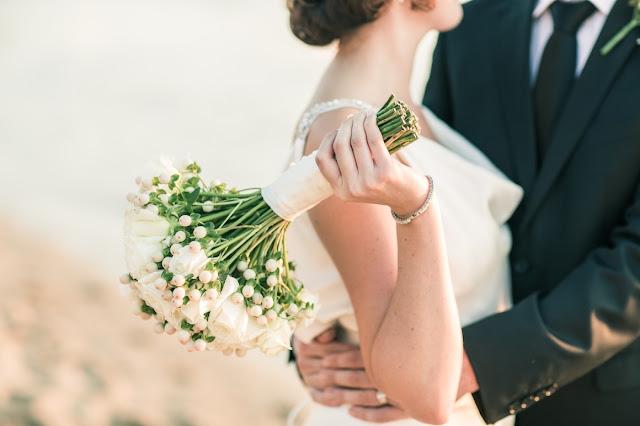 24 sự thật về hôn nhân!