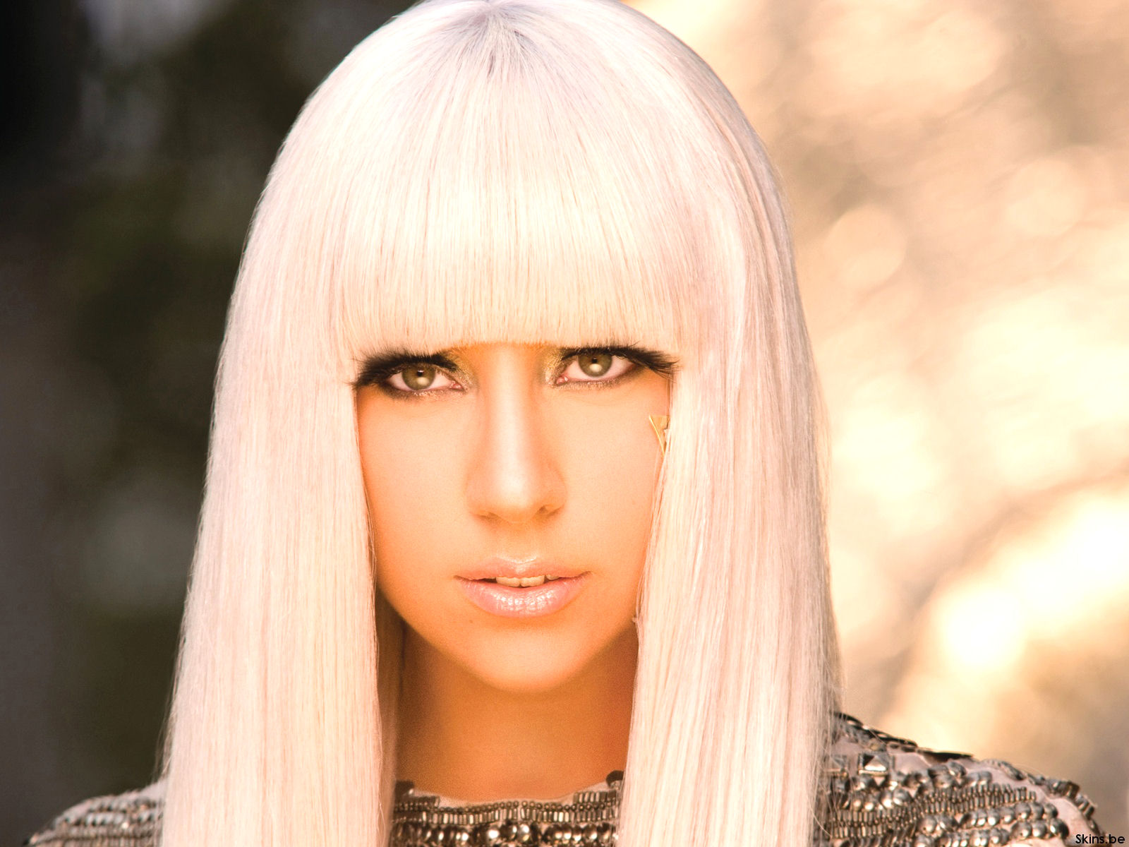 http://2.bp.blogspot.com/-r-yp4HB-6wk/T_qjHOikpoI/AAAAAAAAKFo/UTtWGV0f1ZY/s1600/Las+Mejores+Fotos+De+Lady+Gaga,Wallpapers++%282%29.jpg
