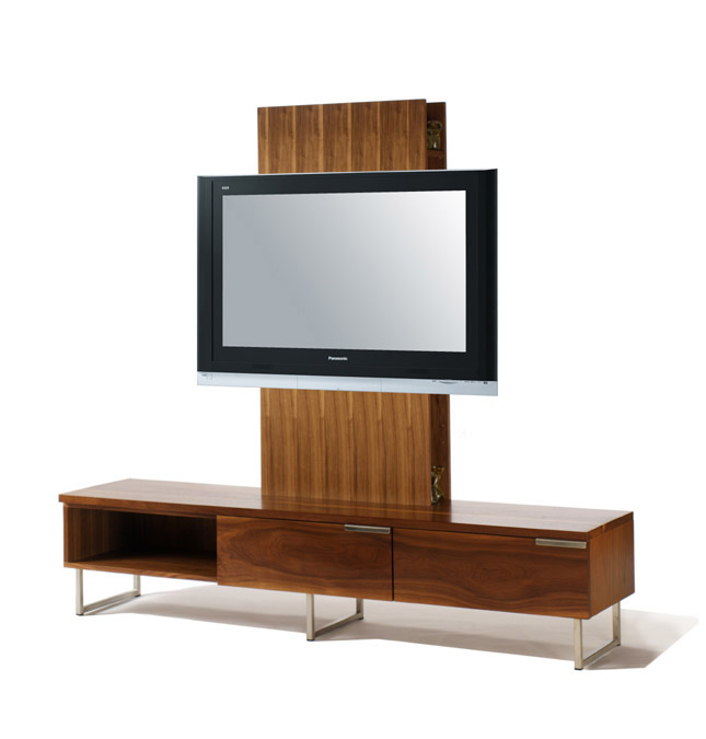 Tv cabinet furniture designs ideas an interior design for Tv furniture