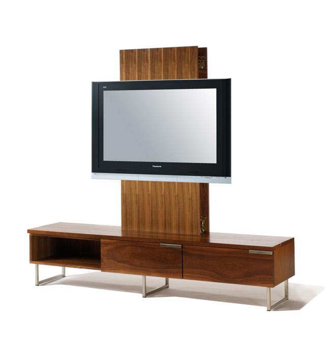 TV cabinet furniture designs ideas
