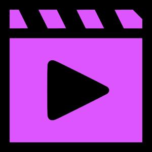 APLICATIVO PARA FILMES NO FREEI PETRA HD 03-03-2015 imagem 3