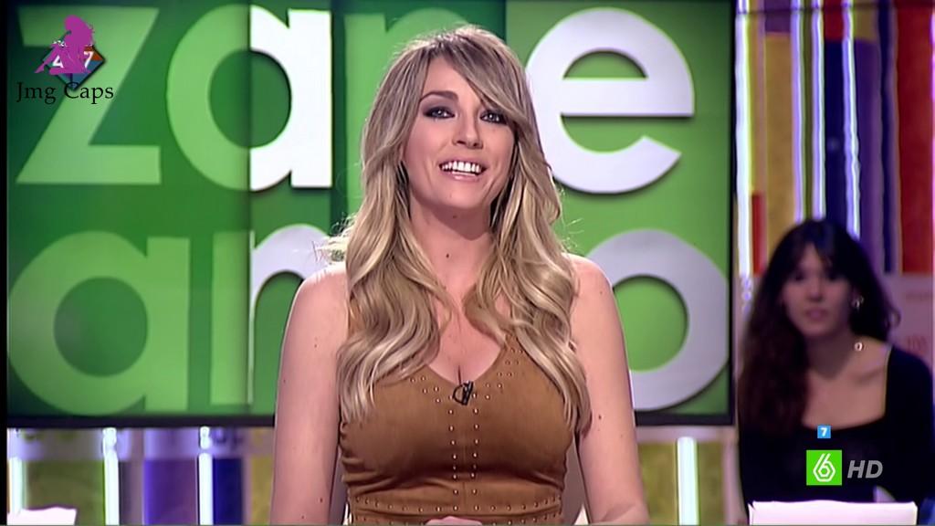 ANNA SIMON, ZAPEANDO (18.11.15)