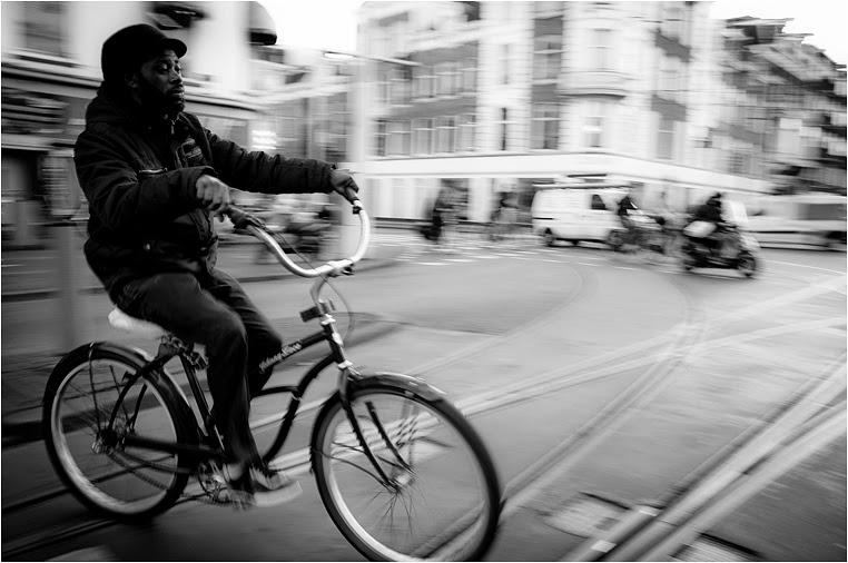 Compact Camera, Best Photo of the Day in Emphoka by Rene de Bruijn, Sigma DP1, https://flic.kr/p/iGTHR2
