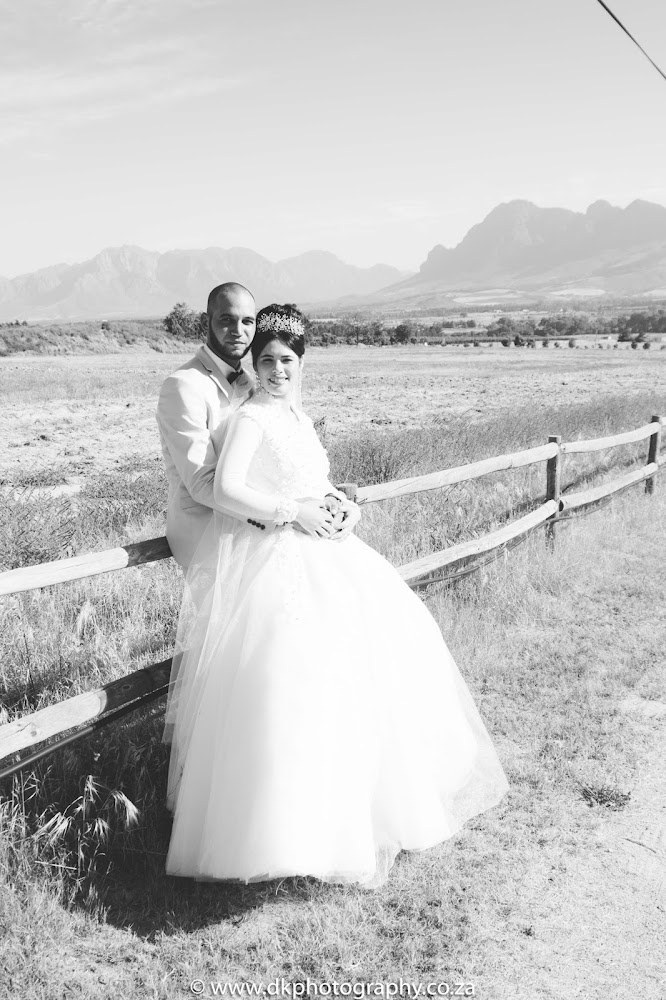 DK Photography CCD_1774 Preview ~ Tauriq & Gaironesa's Wedding in Belair Guest House, Paarl  Cape Town Wedding photographer