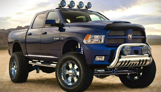 2015 dodge ram 1500 diesel release date. Cars Review. Best American Auto & Cars Review