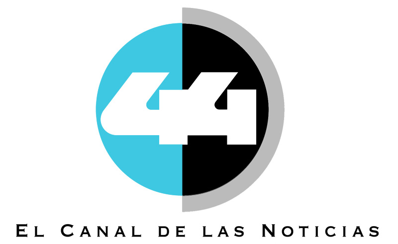 Canal 44 Tv Online