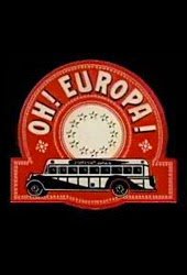 Veure Oh! Europa