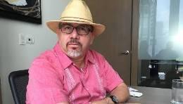 EU, Francia y AI exigen a México aclarar crímenes contra periodistas