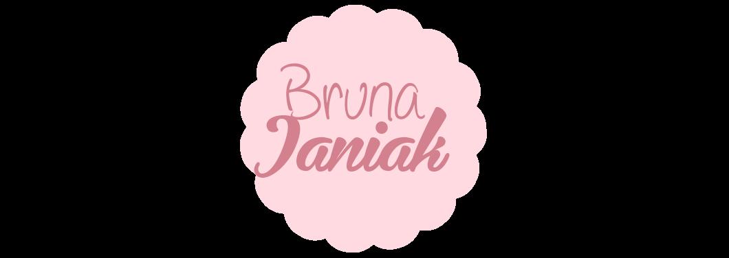 Bruna Janiak