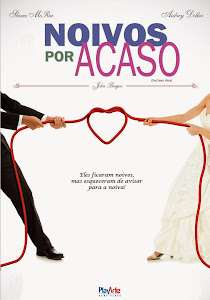 Download Filme Noivos Por Acaso – BDRip AVI Dual Áudio e RMVB Dublado