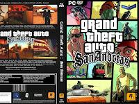 Download GTA San Andreas RIP Version