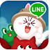 LINE Bubble 2 1.6.0.18 APK for Android