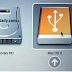 Como hacer una imagen booteable para Mac [Apple]