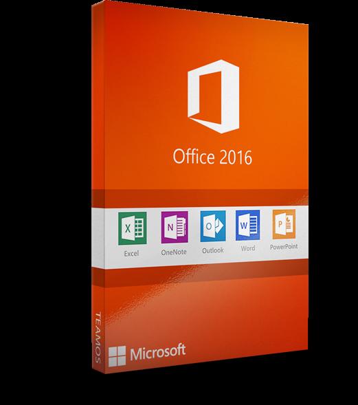 Microsoft Office 2016 Pro Plus Türkçe Full indir (32-64 ...