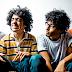 Not Rated: Conheça a banda Vivendo do Ócio