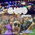 BAIXAR – Guig Ghetto – Odonto Fantasy 2015 – Aracaju-SE