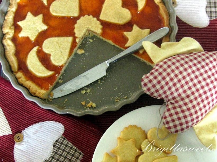 brigitta cake & design