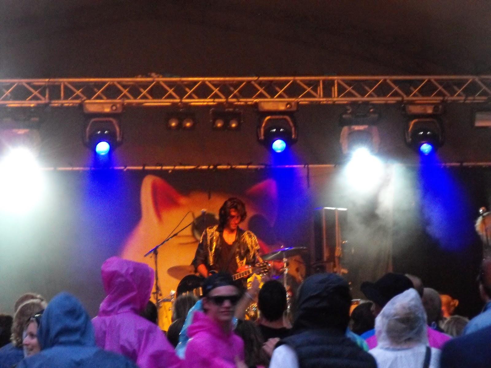 siestafestivalen, Siestafestivalen 2014, SiestaHlm, #SiestaHlm, Hässleholm, Sösdala, Barnfamilj, Musik, Glädje i hjärtat, Kristian Anttila