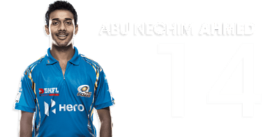 Abu-Nechim-Ahmed-Wallpaper