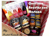 Nuestro concurso hasta fines de Nov: