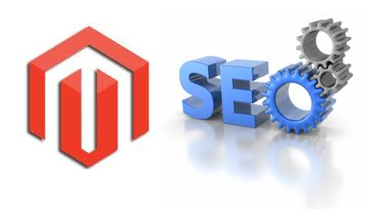 How to Optimize Your Magento Store for Search