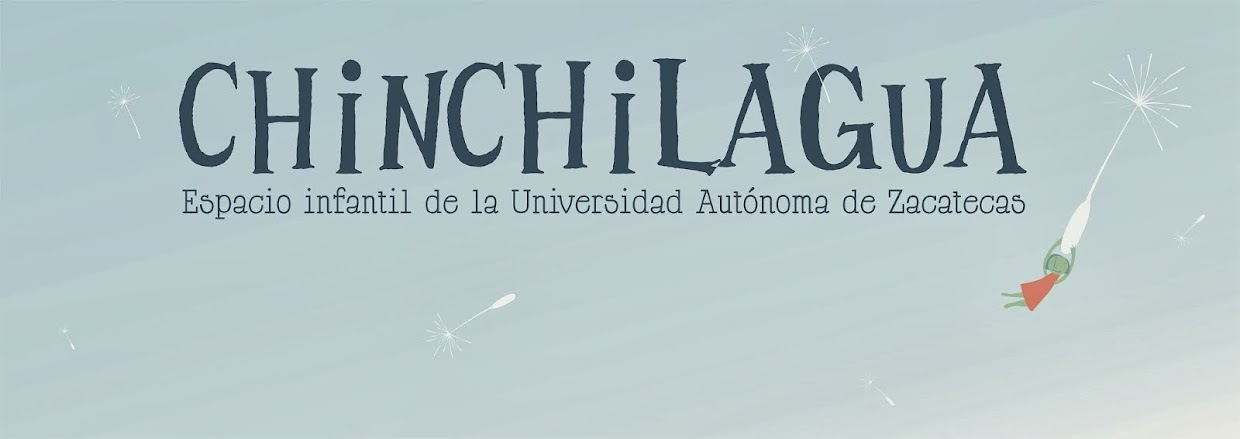 Radio chinchilagua