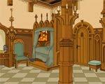 juego Castle Room Escape solucion