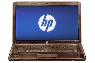 HP 2000-2c20DX Windows 7 Drivers