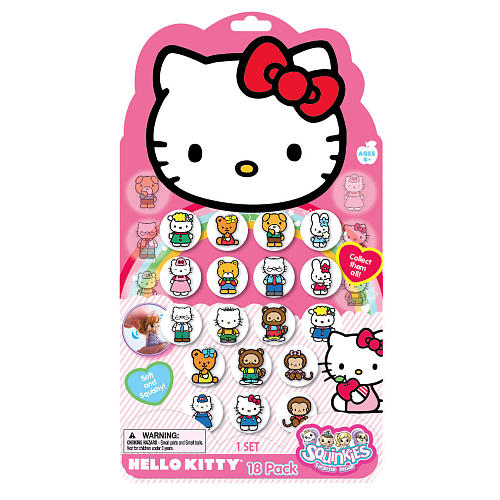 Hello Kitty Toys R Us : Simisodapop a refreshment of bubbly gossip beauty