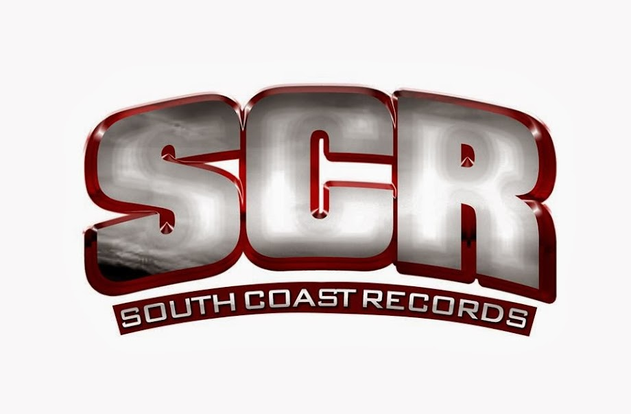 South Coast Records Marketing Department