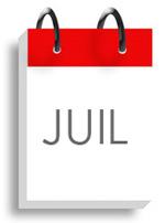 http://www.matsuri-japan.com/p/juillet.html
