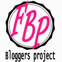 FBloggerProject