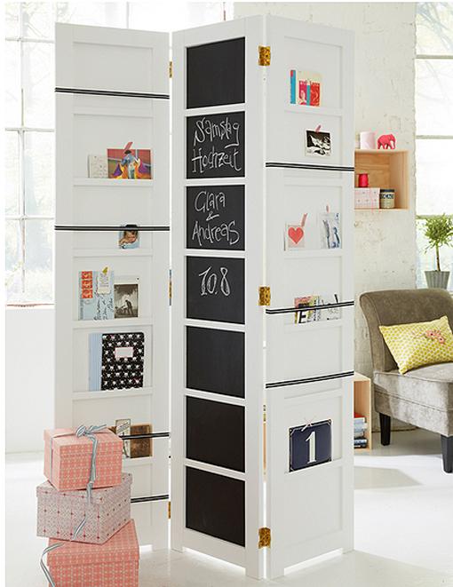 imagem decoratrix. Black Bedroom Furniture Sets. Home Design Ideas