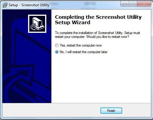 mrtechpathi_screenshot_utility