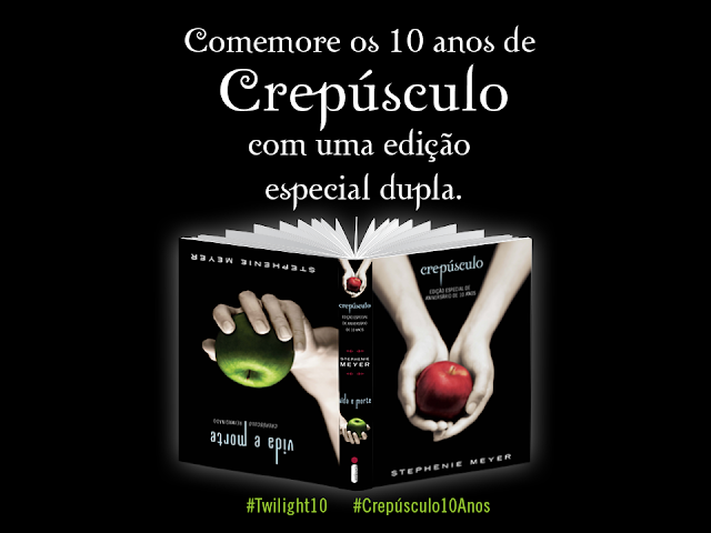 http://www.intrinseca.com.br/blog/2015/10/o-classico-de-stephenie-meyer-revisitado-10-anos-depois/