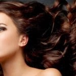6 Tips on How to Maintain & Beautify Hair with Jojoba Oil