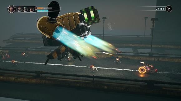 steel-rats-pc-screenshot-sfrnv.pro-2