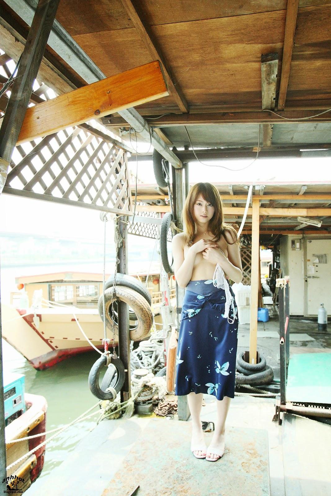 akiho-yoshizawa-00447574