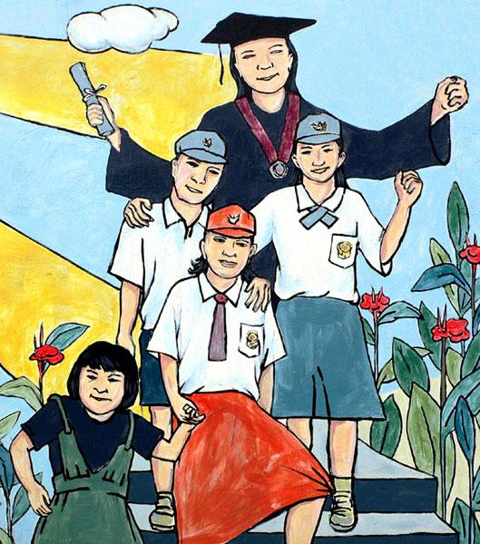 Pengertian Perencanaan pendidikan . Berikut beberapa pendapat tentang