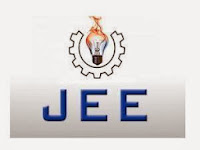 JEE Main and Advanced Syllabus 2014