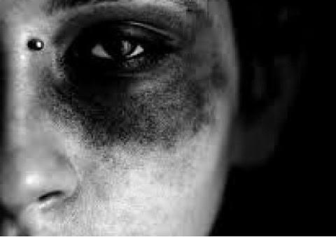 """Marcela Fillol morreu há um mês por causa de uma leucemia que surgiu enquanto ela denunciou maus tratos de seu ex-parceiro, que não o deixava ver a filha, mesmo em seus últimos momentos de vida, uma história que coloca nome a um relatório Organização Mundial da Saúde (OMS) disse que a violência """"contribui para a má saúde continua por toda a vida de mulheres e morte prematura."""""""