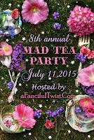 http://afancifultwist.typepad.com/a_fanciful_twist/2015/05/-you-are-invited-to-our-8th-annual-mad-tea-party-.html#comment-6a00d83451d99869e201bb084ed04a970d