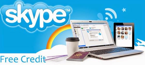 تحميل أحدث إصدارات برنامج سكايب لجميع أنظمة تشغيل الكمبيوتر