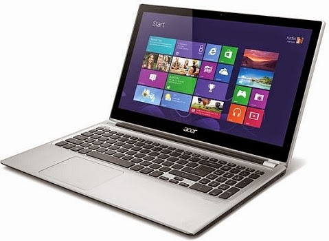 Asus X550LC-XX039D Laptop (Ci5/4GB/750GB) Price, Specification & Hands On