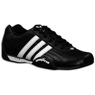 sepatu adidas goodyear, jual beli adidas goodyear, toko sepatu online adidas goodyear