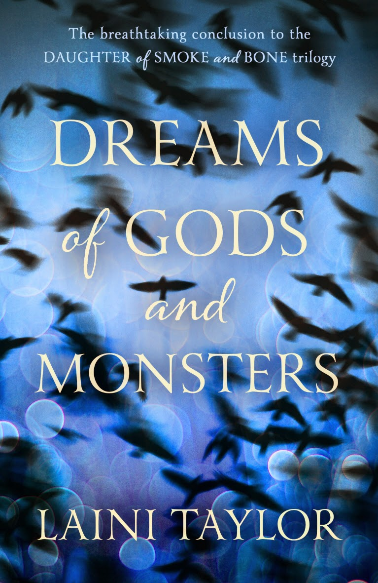 https://www.goodreads.com/book/show/18001518-dreams-of-gods-and-monsters