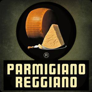 ... Winner!!! ~ Parmigiano Reggiano Gnudi with Spinach & Sun-Dried Tomato